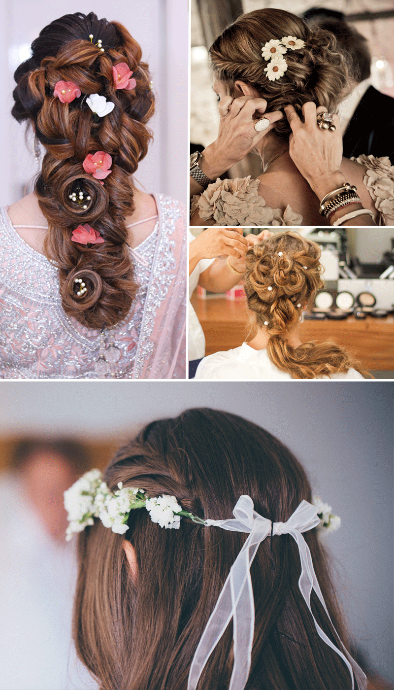 IMG-Ideas-peinados-para-damas-de-honor